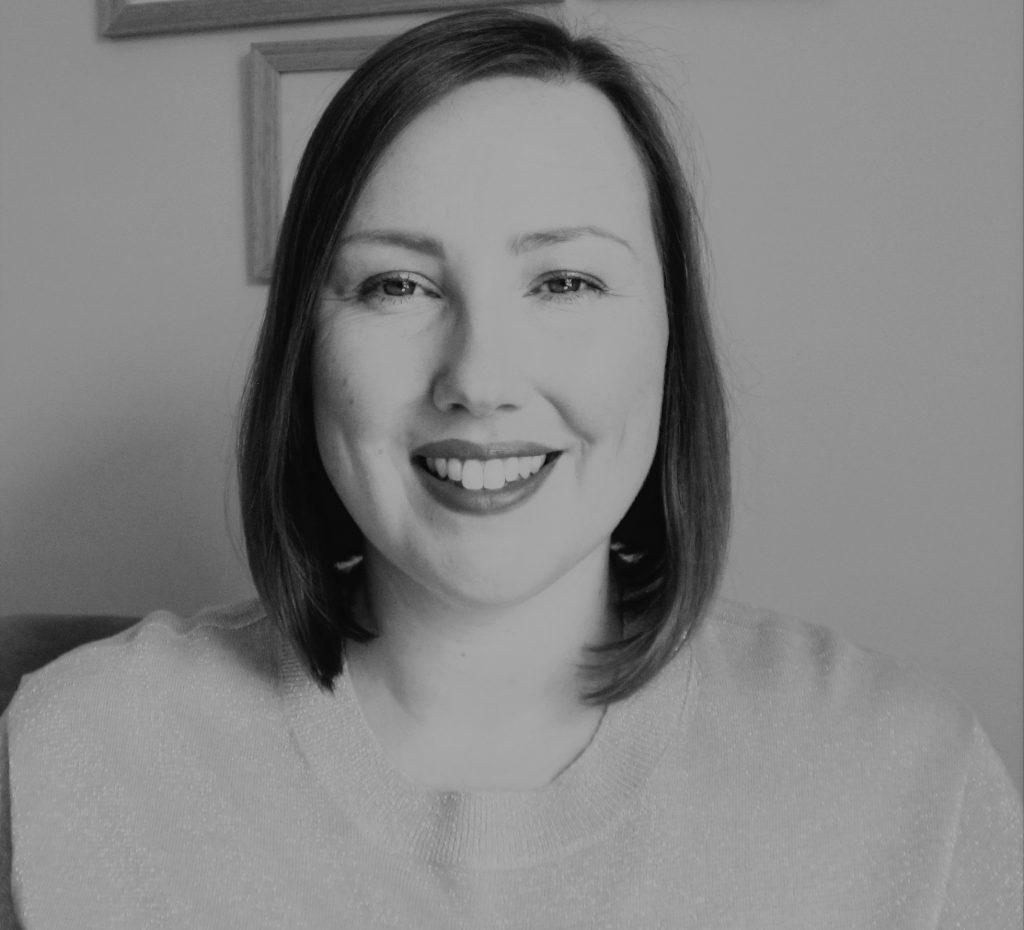 Lindsay Burnham, CEO