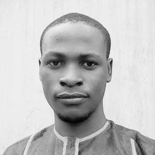 Tunji Oyeniran, Tech Lead